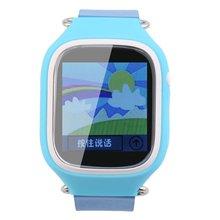 M30 Bluetooth Смарт часы наручные sim-карты MusicPedometer для Android фононов
