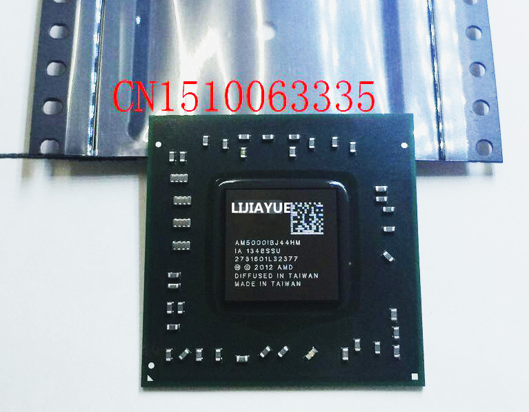 free shipping AM5000IBJ44HM AM 5000IBJ44HM AM5000 IBJ44HM AM5000IBJ 44HM Chip is 100 work of good quality