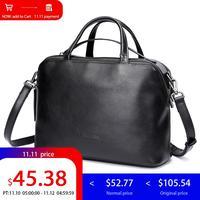 LY.SHARK messenger bag women shoulder bag handbag female bag ladies genuine leather crossbody bags for women 2018 luxury brand