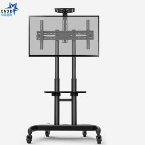 Plasma Tv Kast.Online Shop For Lift Stand Tv Wholesale With Best Price