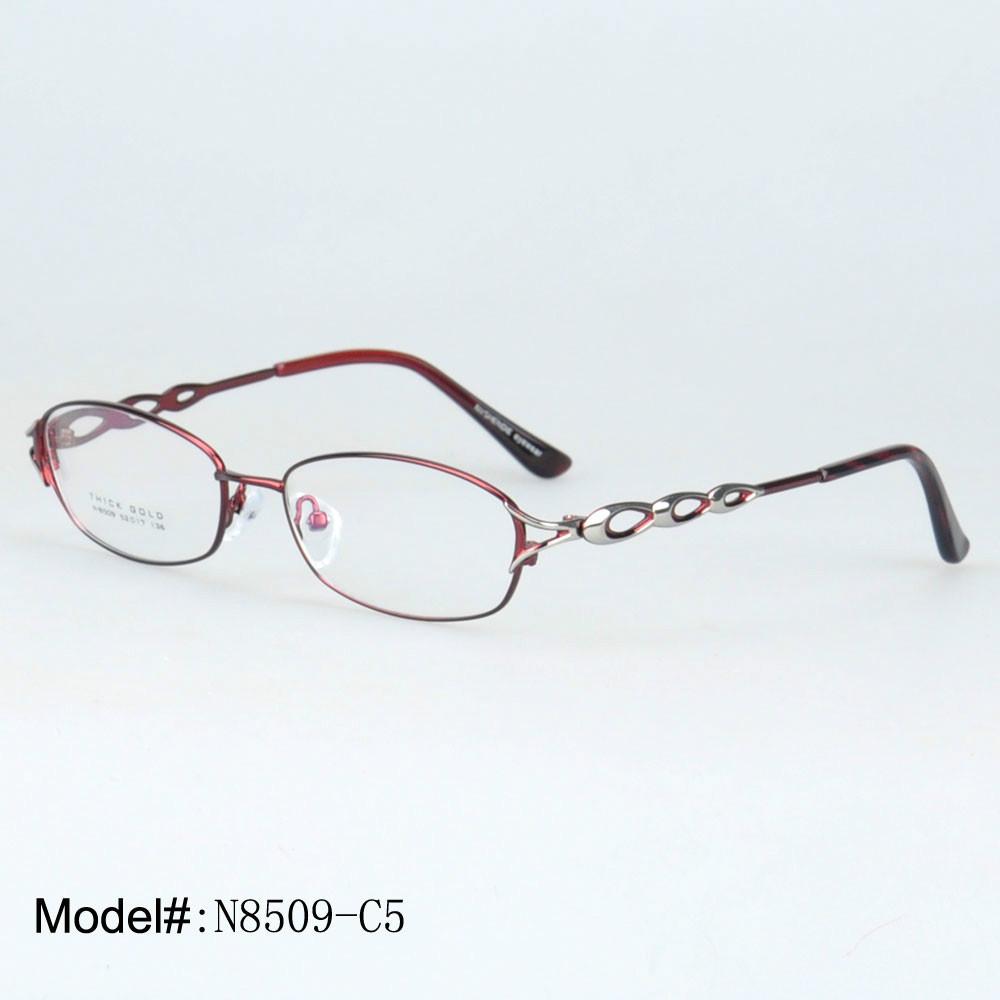 N8509-C5