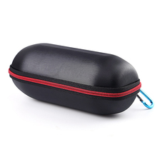 Zuczug EVA Bluetooth Speaker Bag Case Cover For JBL Pulse3 Travel Carrier Protective box