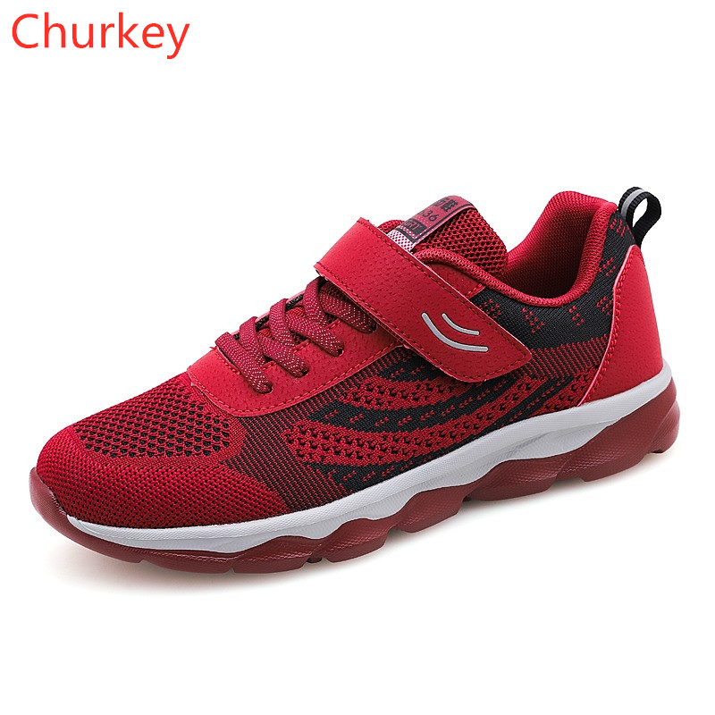 Men and Women Sports Shoes Casual Lovers Outdoor Comfortable Walking