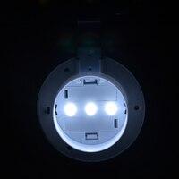 Laideyi 레이저 포인터 참신 조명 블루 레코딩 레이저 5-in-1 레이저 헤드 usb 충전식 배터리 레이저 펜 내장