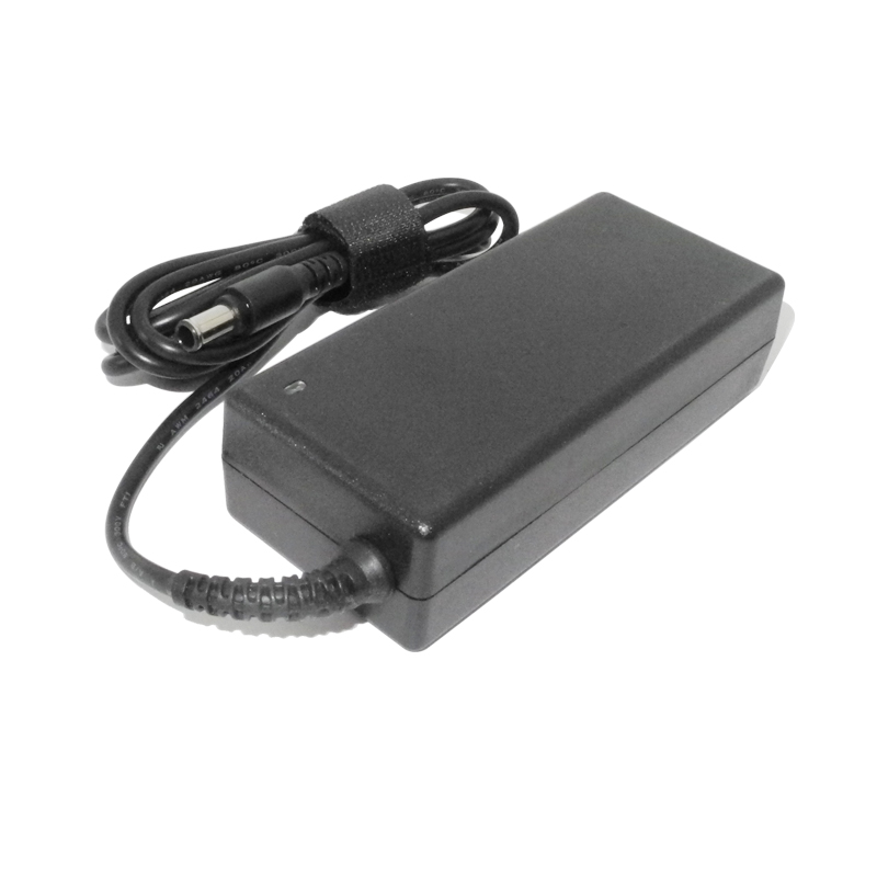 Image 5 - 14V 2.14A Ac Power Adapter AD 3014N PS30W 14J1 AD 3014B AD 4014B for Samsung S24D393HL S24D390HL S22D393H S24C300H LED Charger-in Laptop Adapter from Computer & Office