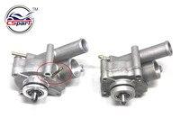 CF 500cc MOTO Cfmoto 500 4x4 ATV UTV Go Kart Dune Buggy Water Pump 0180 081000