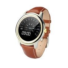 Bluetooth Smart Uhr HD Schrittzähler Anruf Smartwatch Für iPhone Huawei Xiaomi IOS Android Auf Handgelenk Uhren Armband Player