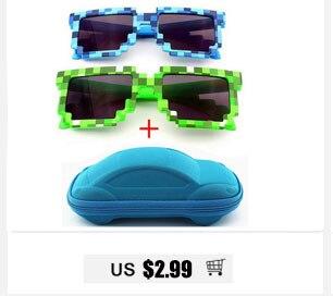 sunglasses-_05