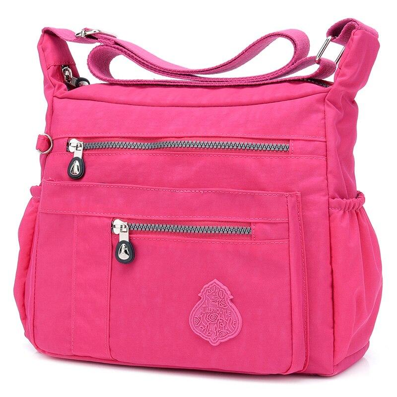 Diaper Bag  Fashion  Mummy Handbags  For Baby Care Large Capacity Maternity Bag BA086