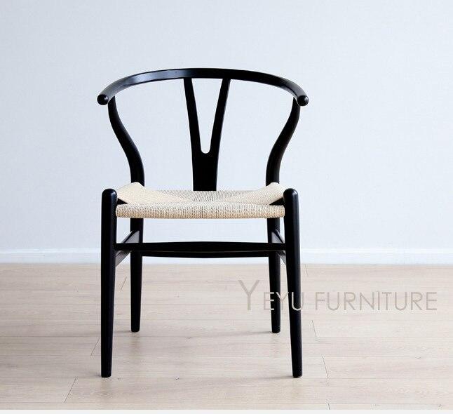 все цены на Modern Design Solid Beech Wood Dining Chair, Classic fashion design modern home Wooden Furniture, popular hot wood dining chair