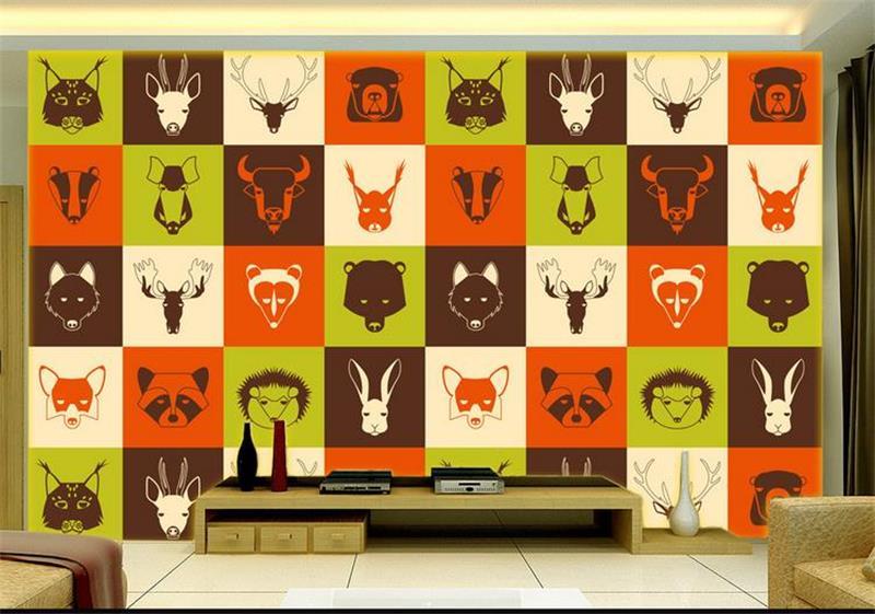 47 Koleksi Gambar Wallpaper Wajah Hewan Terbaru