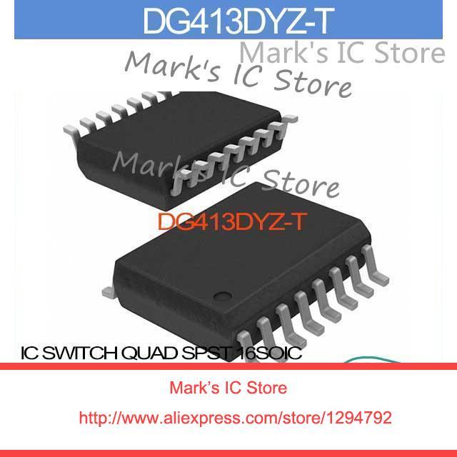 Price DG413DYZ-T