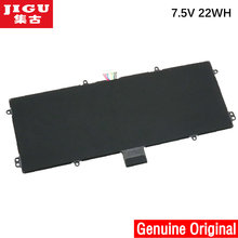 JIGU original Battery C21 TF201D C21 TF20ID for ASUS TF201 1B002A 1B04 1B047A Pad TF700T Prime