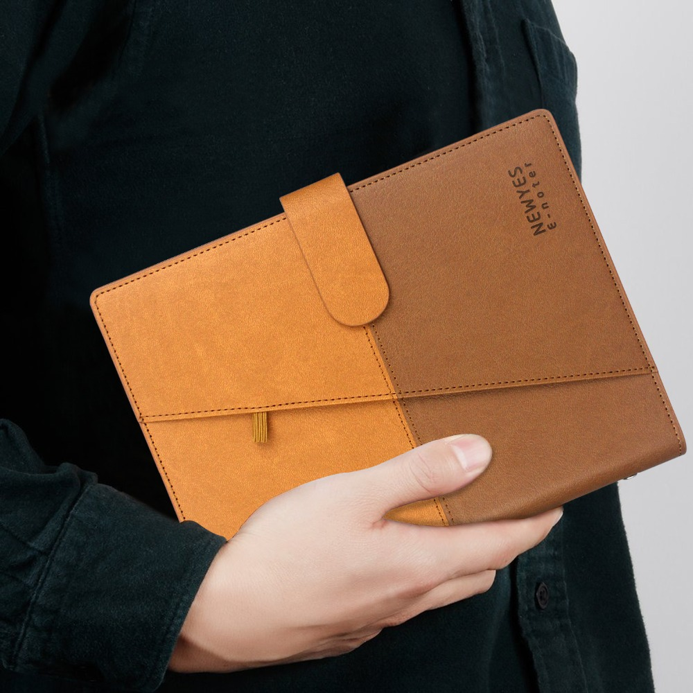 Leather notebook (8)