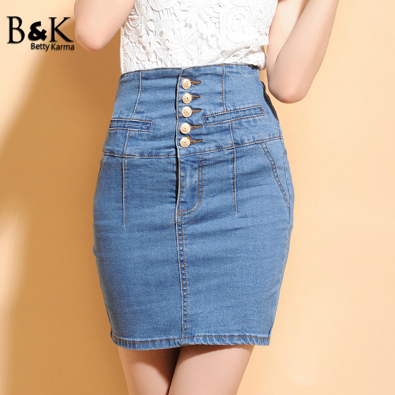 Aliexpress.com : Buy Betty Karma Cute Girls Sexy Fashion High ...