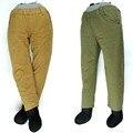 Boy pantalones, 3-8y monsoon adolescente algodón pantalones niños pantalones niños pantalones trajes outerwears mh 9249
