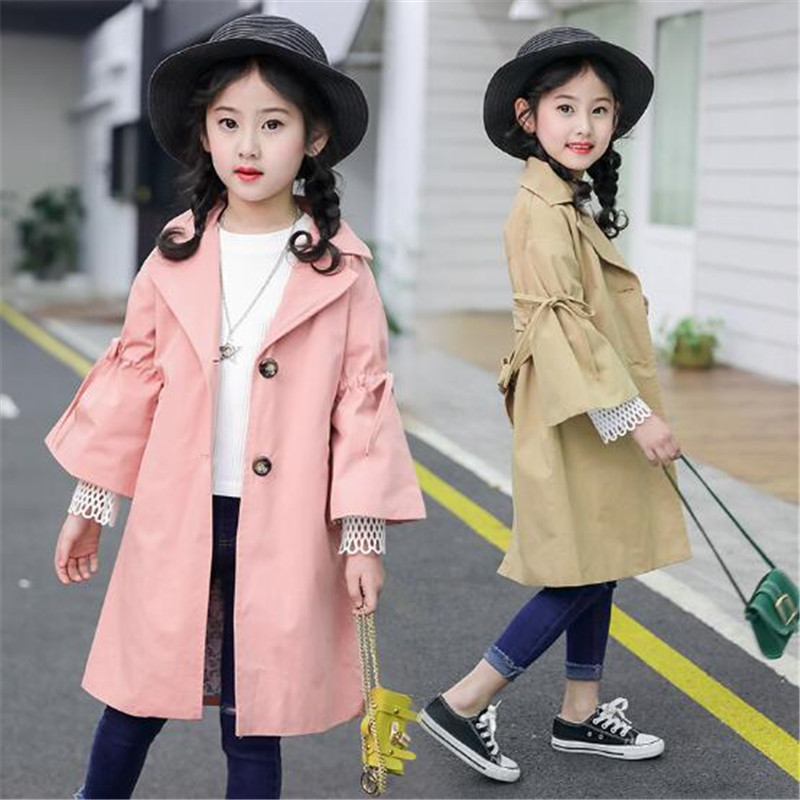 300c5aa0b New Born Baby Girls Children s Winter Coats Jacket Clothes for 0-3 ...