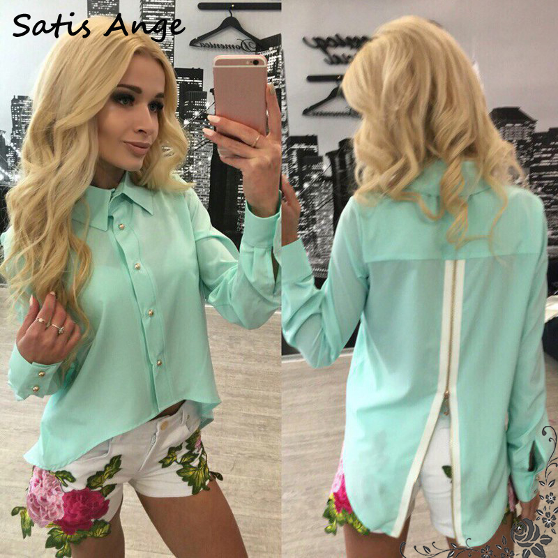 Mint Green Shirts Promotion-Shop for Promotional Mint Green Shirts ...