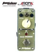 Tom'sline Effect Sound Pedal