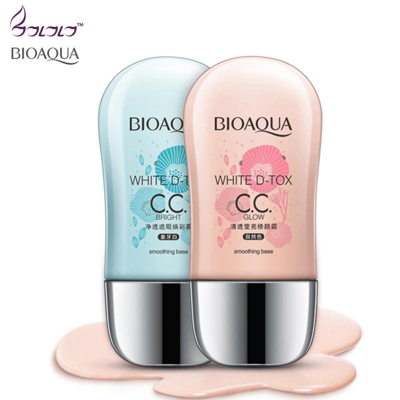BB Cream CC Cream Beauty Skin Care Nude Makeup foundation ...