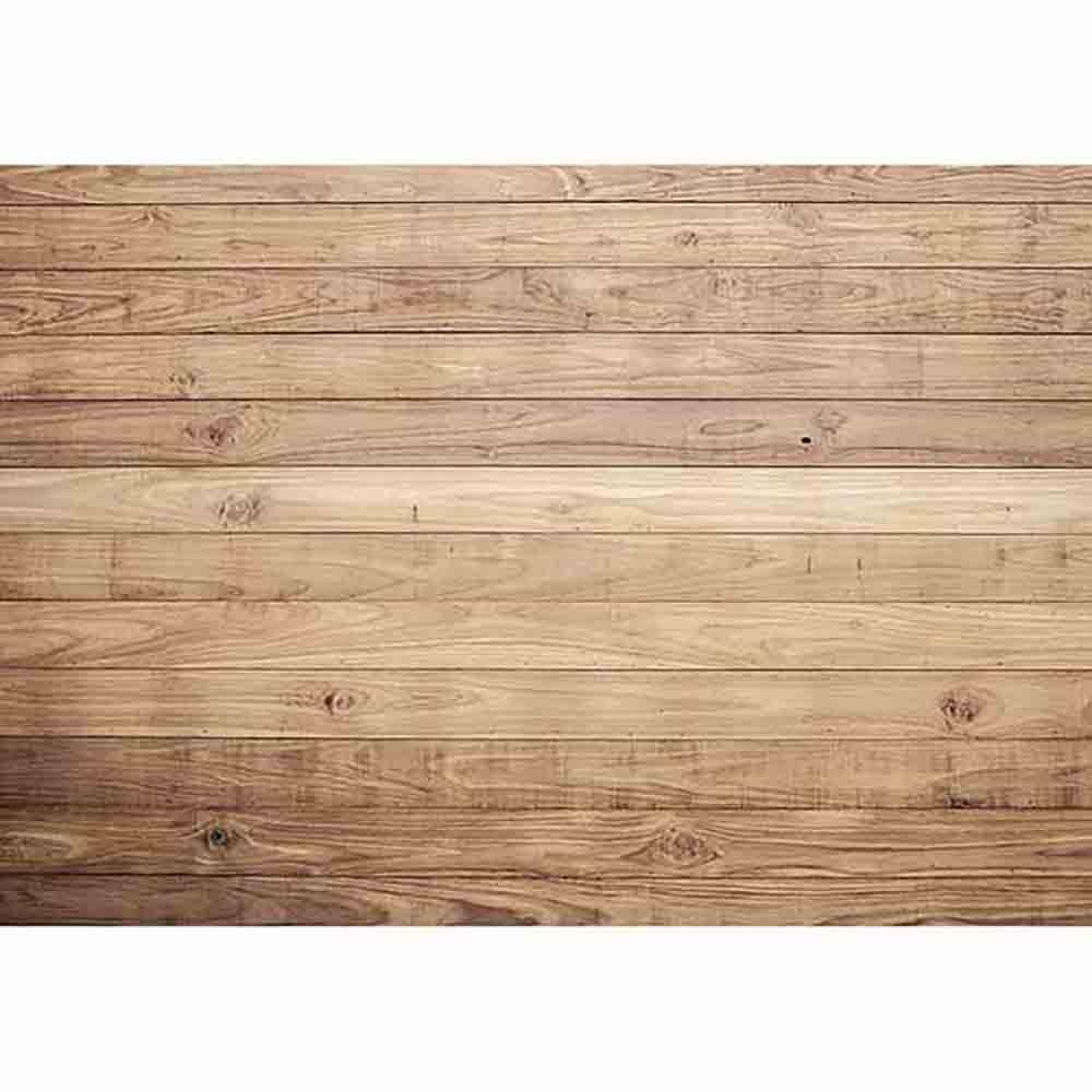 Allenjoy achtergrond voor fotostudio bruin houten plank muur textuur - Camera en foto - Foto 2