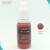 Grande tinta Maquiagem Permanente Sobrancelha Tinta de Tatuagem de Tinta Lábio Microblading permeante Profissional Pigmento Vermelho Chinês para lip make up