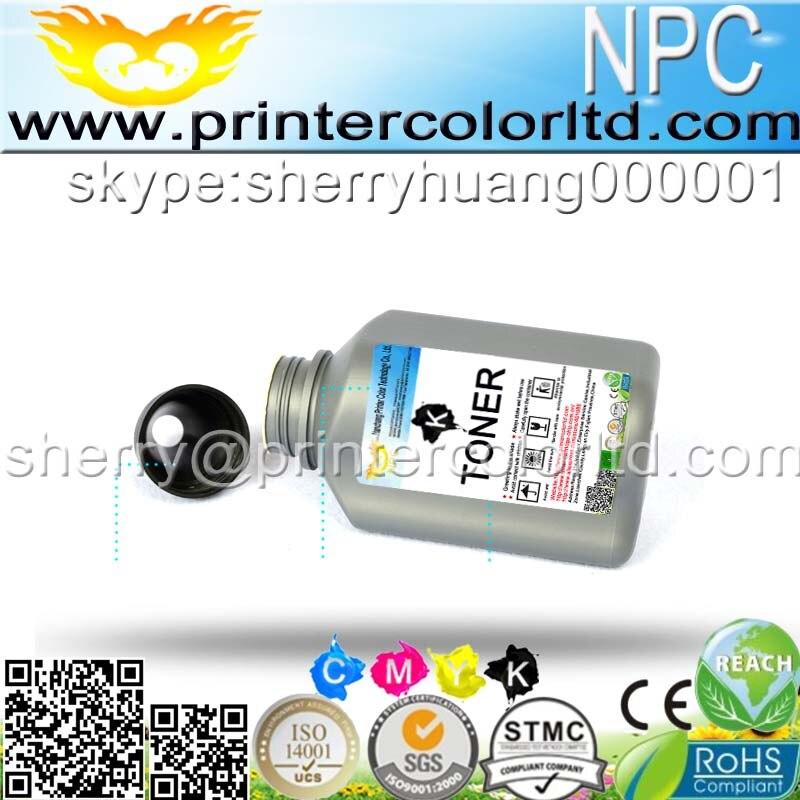 Flasche tonerpulver für hp 1160/1300/1320/2300/2400/2410/2420/2430/4200/4250/4300/4350/4345/3005/2015 für canon lbp3300/lbp3410