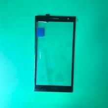 В наличии wisecoco Сенсорный экран планшета для dexp ixion X250 спереди Стекло объектив внешний экран