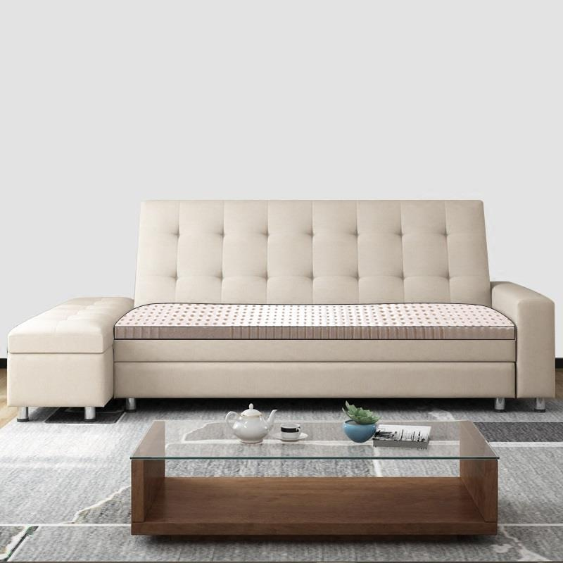 Cama Plegable Pouf Moderne Puff Asiento Sillon Futon Sectional Moderna De Sala Set Living Room Furniture Mueble Mobilya Sofa Bed in Living Room Sofas from Furniture