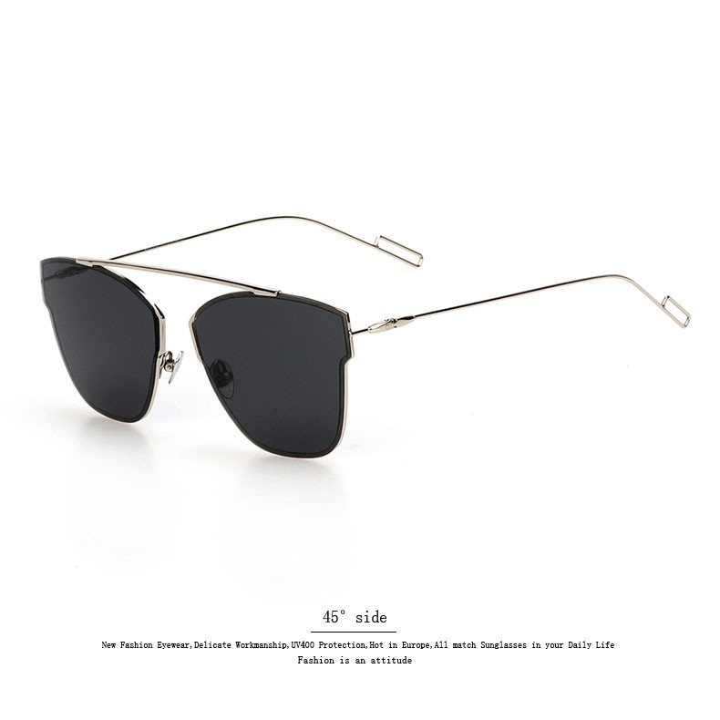 Sunglasses (7)