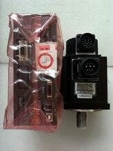 ECMA C11010RS + ASD A2 1021 L 1kw 3000 rpm 3.18Nm ASDA A2 AC servo motor fahrer kits mit 3 m power und encoder kabel