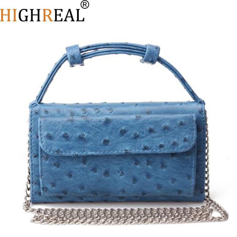 LanDream Long Wallet Crocodile Pattern Ticket Holder Multi-Card Holder Wallet Single Zipper Hand Bag Women Purse Color : Black Color : Black