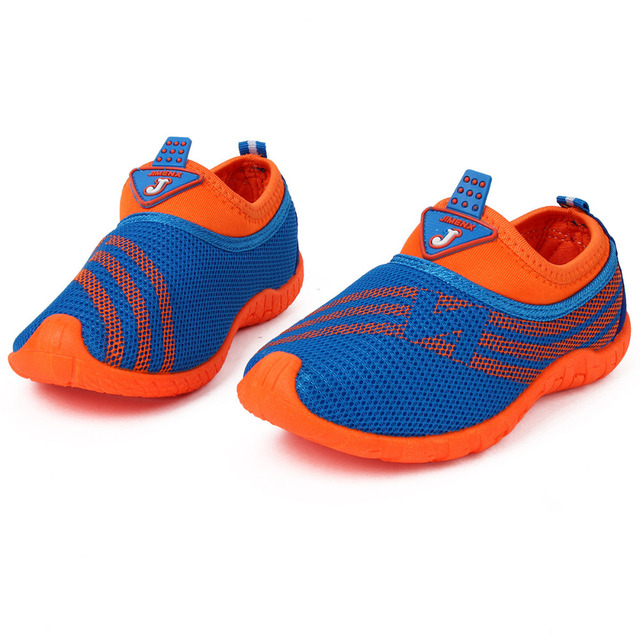 Children Sport Kids Sneakers Shoes Boys Girls Breathable Mesh Running Walking Children Shoes Chaussure Enfant Online Stores