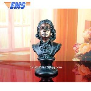 Best Wolfgang Amadeus List