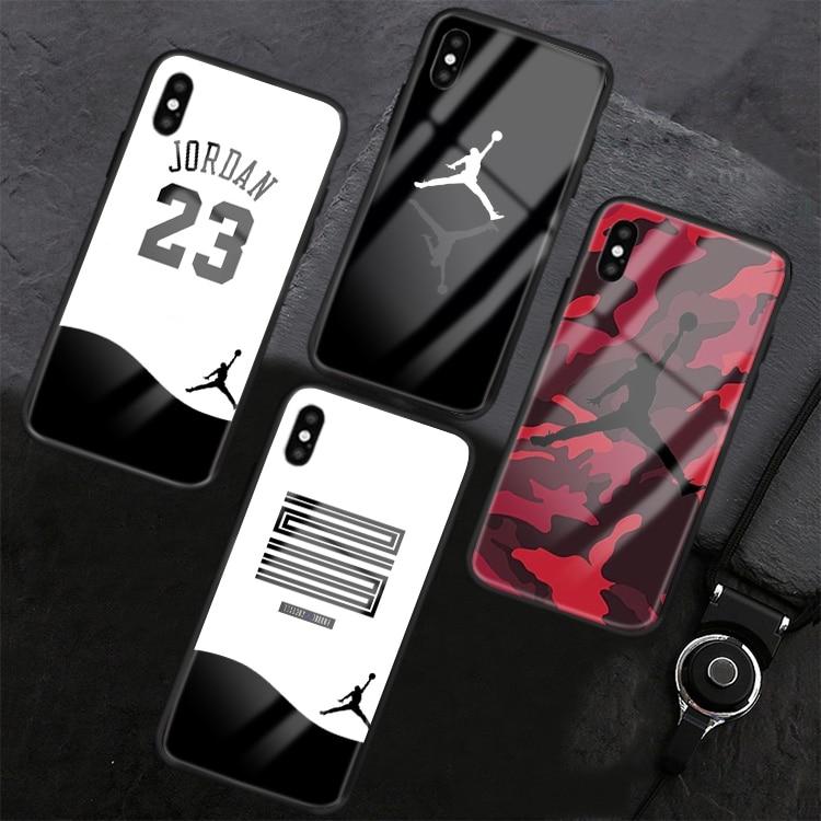 JenNiFer 12V 10A Moto Handbar Grip Light Switch on//Off en Alliage DAluminium Argent