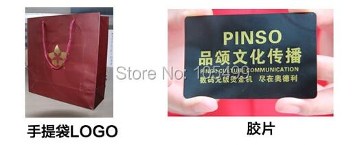 HTB1dVvBHFXXXXaIaXXXq6xXFXXXg - 2018 newest China suppliers Digital Hot Foil Stamping Machine leather printing machine Audley ADL 3050A