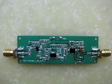NEW 433 MHZ RF signal amplifier 2 w PA