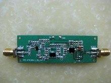Nouveau amplificateur de signal RF 433 MHZ 2 w PA