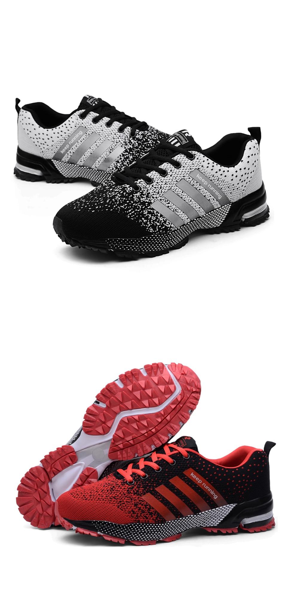dec39d754 2019 спортивные кроссовки для мужчин пара повседневная обувь мужские ...