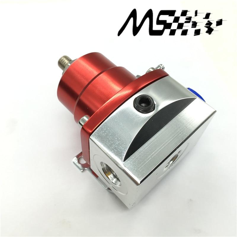 Универсален инжекционен комплект за - Авточасти - Снимка 3