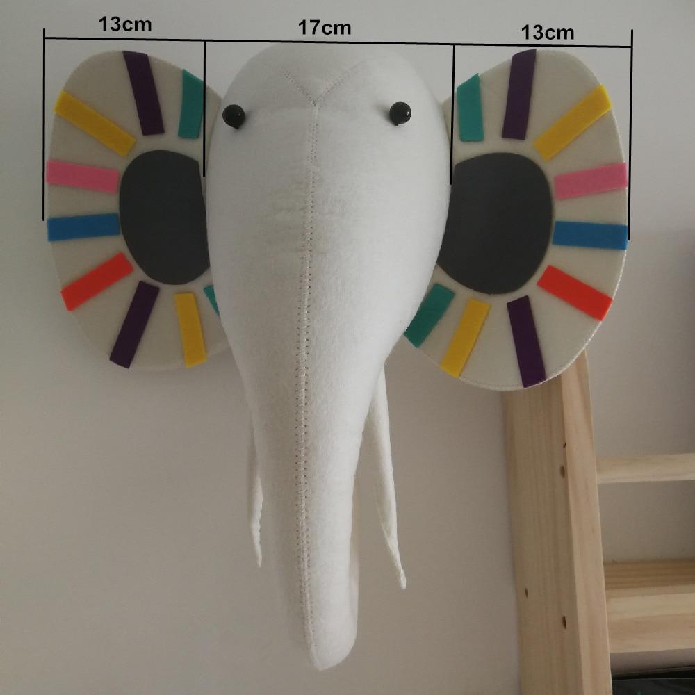 size c elephant 2