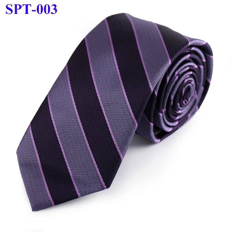 SPT-003