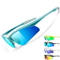 2015 New Cycling Eyewear Men Women Professional Outdoor Sports Glasses Bicycle Bikes Fishing Hiking Running Sunglasses