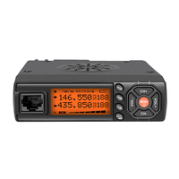 High Quality Car Walkie Talkie Radios Comunicador Bj 218 CB Ham Radio USB Programming Cable For