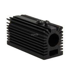 Laser Vibration Sensor Reviews - Online Shopping Laser