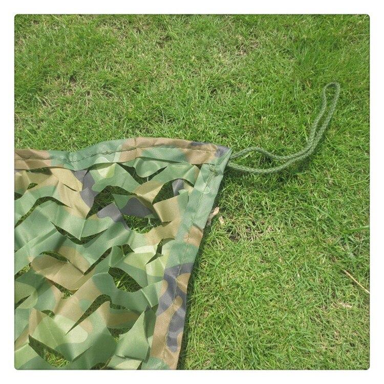 Caça ao ar livre Selva camuflagem Caça