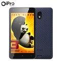 Original I950G IPRO Quad Core 1.2 GHz 5.0 Pulgadas Pantalla Táctil de La Cámara de 2MP Teléfono móvil 512 M RAM 8G ROM Android 6.0 GSM 3G Smartphone