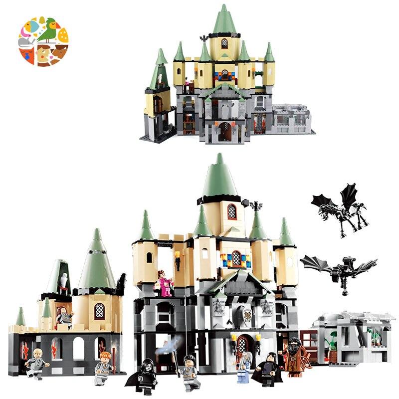 16029 1033 pièces potier créateur blocs de construction modèle briques jouets pour enfants Compatible avec 5378