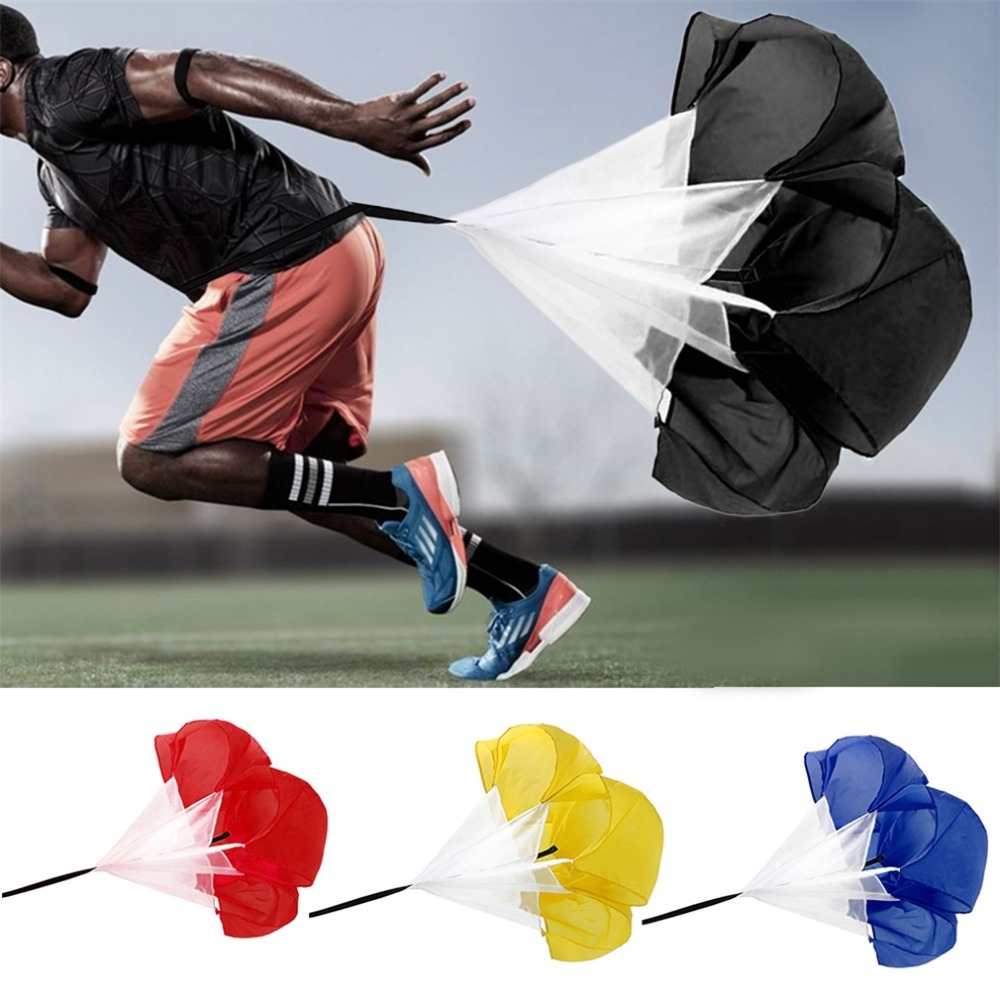 OUTAD Resistance Loop Exercise Bands Soccer Speed