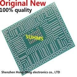100% nuovo I7-3537U SR0XG I7 3537U BGA Chipset